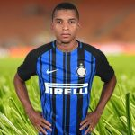 Dalbert Inter News 1 griffata
