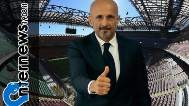 Photo of (CDS) Inter: Spalletti lancia il centrocampista, è lui la chiave