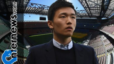 "Photo of Zhang Junior: "" Icardi e Spalletti resteranno all'Inter """