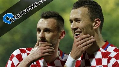 "Photo of (CdS) Perisic: "" Io come Ronaldo per Spalletti? Serve una … """