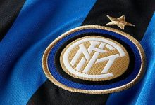 Photo of Scudetto 2020-2021, votano gli allenatori: è l'Inter la grande favorita