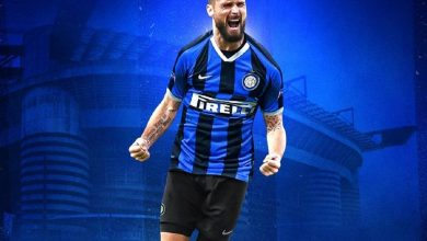 Photo of Inter, Giroud è ad un passo : verso un biennale con opzione